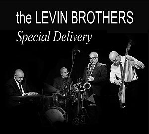 classic jazz levin floyd